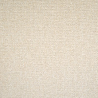 F1431 Cream Fabric