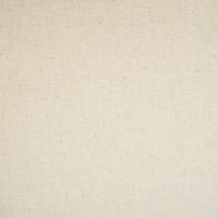 F1433 Flax Fabric