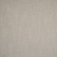 F1436 Pewter Fabric