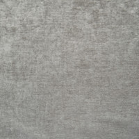 F1439 Linen Fabric