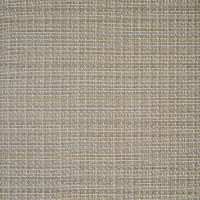 F1441 Flax Fabric