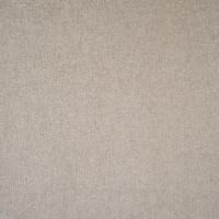F1443 Linen Fabric