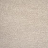 F1444 Sand Fabric