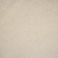F1447 Flax Fabric