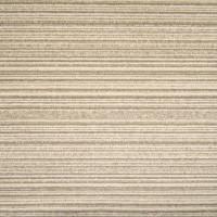 F1449 Linen Fabric