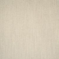 F1451 Flax Fabric