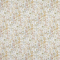 F1452 Golden Fabric