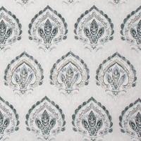 F1454 Aluminum Fabric