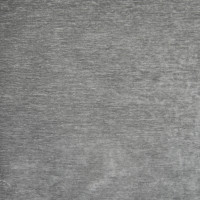 F1455 Stone Fabric