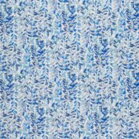 F1461 Indigo Fabric