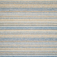 F1465 Denim Fabric