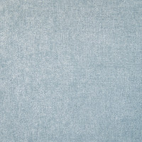 F1466 Cloud Fabric