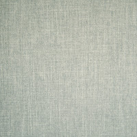 F1467 Isle Fabric