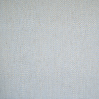 F1469 Cloud Fabric
