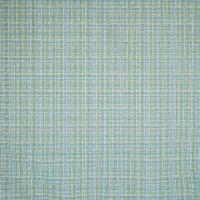 F1478 Moonstone Fabric