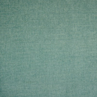 F1479 Haze Fabric