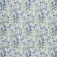 F1482 Leaf Fabric