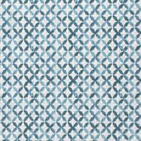 F1484 Aegean Fabric