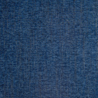 F1494 Denim Fabric