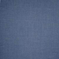 F1497 Navy Fabric