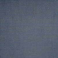 F1498 Dark Blue Fabric