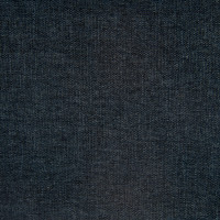 F1503 Baltic Fabric