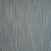 F1510 Indigo Fabric