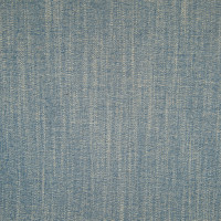 F1511 Denim Fabric