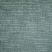 F1512 Haze Fabric