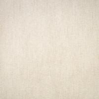 F1525 Wheat Fabric