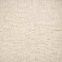 F1526 Flax Fabric