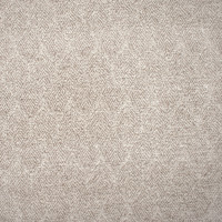 F1530 Gray Fabric