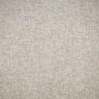 F1531 Mist Fabric