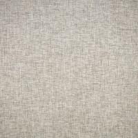 F1535 Stone Fabric