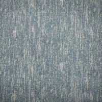 F1544 River Fabric