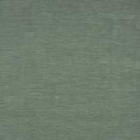 F1548 Spa Fabric