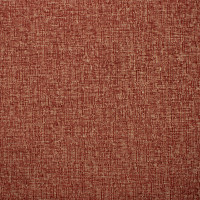 F1549 Sunset Fabric