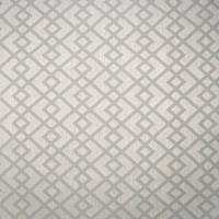 F1550 Fog Fabric