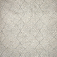 F1555 Platinum Fabric