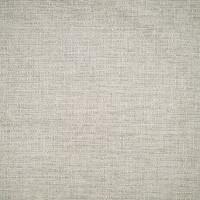 F1557 Fog Fabric