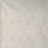 F1558 Linen Fabric