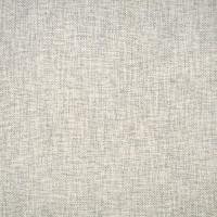 F1559 Fog Fabric