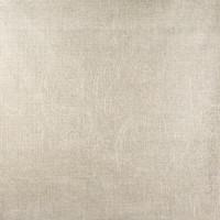 F1563 Linen Fabric