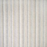 F1564 Fawn Fabric
