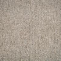 F1565 Greystone Fabric