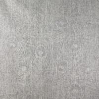 F1568 Ash Fabric