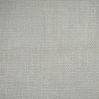 F1572 Fog Fabric