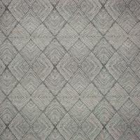 F1575 Noir Fabric