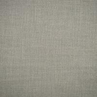 F1577 Silver Fabric