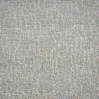 F1579 Zinc Fabric